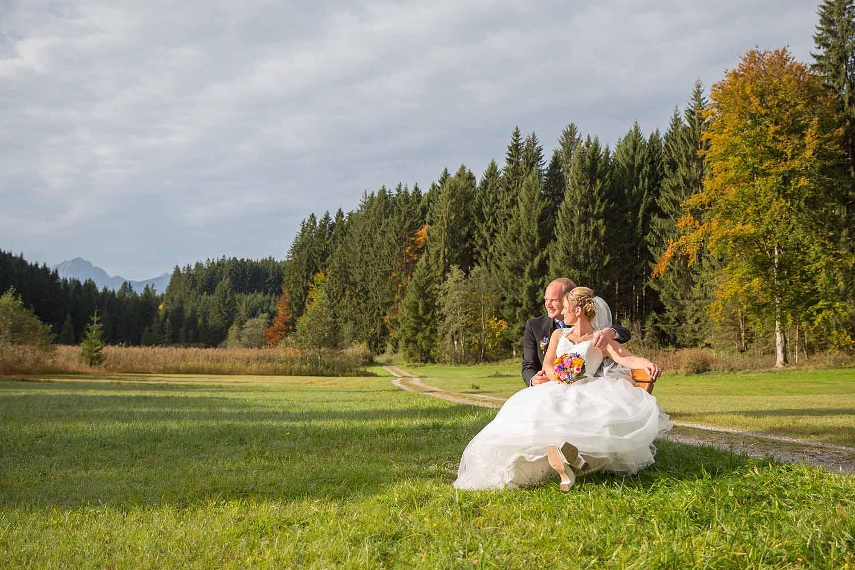 Hochzeit M&S 0038