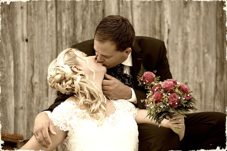 Hochzeit J&J_0026 Kopieklein