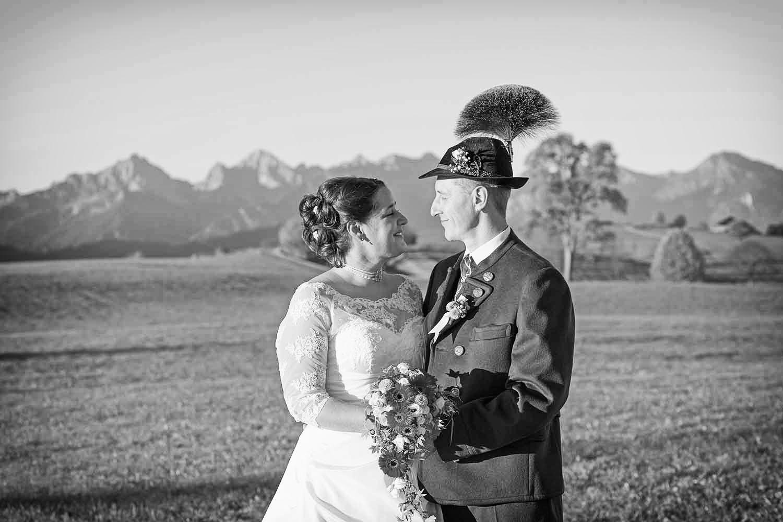 Hochzeit A&S 0044 sw