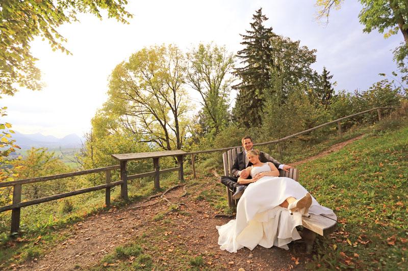S&J Hochzeitsshooting149klein