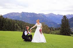 Hochzeit S&F0106klein