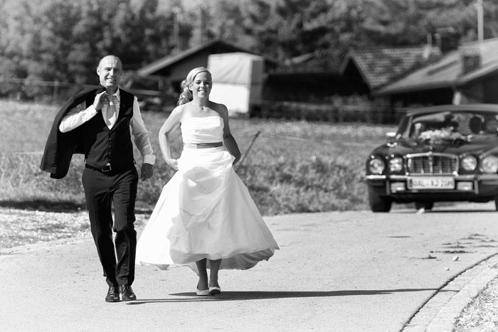 Hochzeitsshooting_157