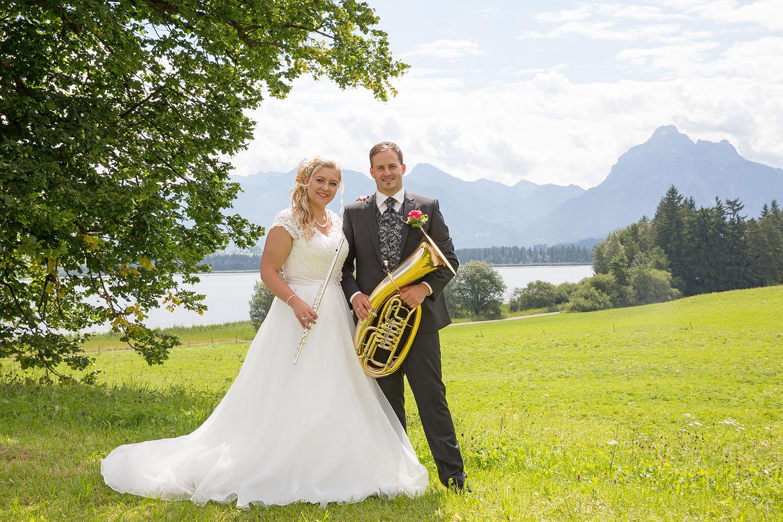 Hochzeit J&J_0167klein