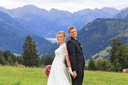 Hochzeit S&F0045klein
