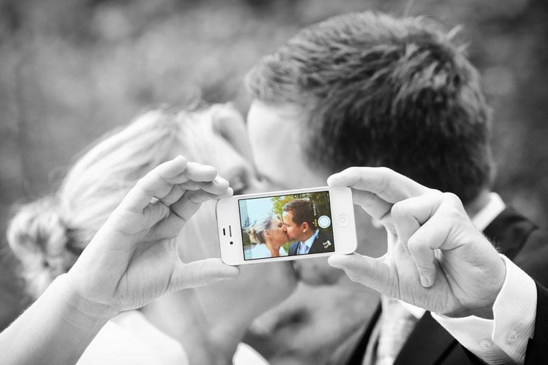 S&J Hochzeitsshooting019klein