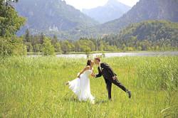 Hochzeit A&T 0201klein