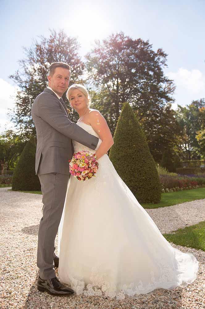 Hochzeit M&M 0128