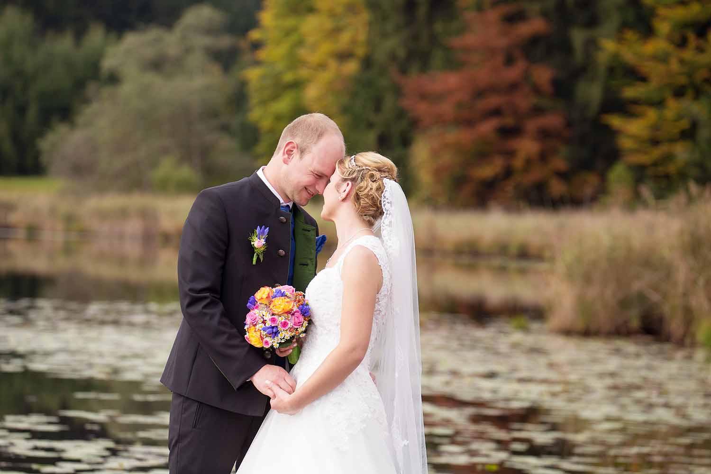 Hochzeit M&S 0098