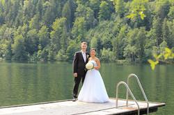 Hochzeit A&T 0098klein