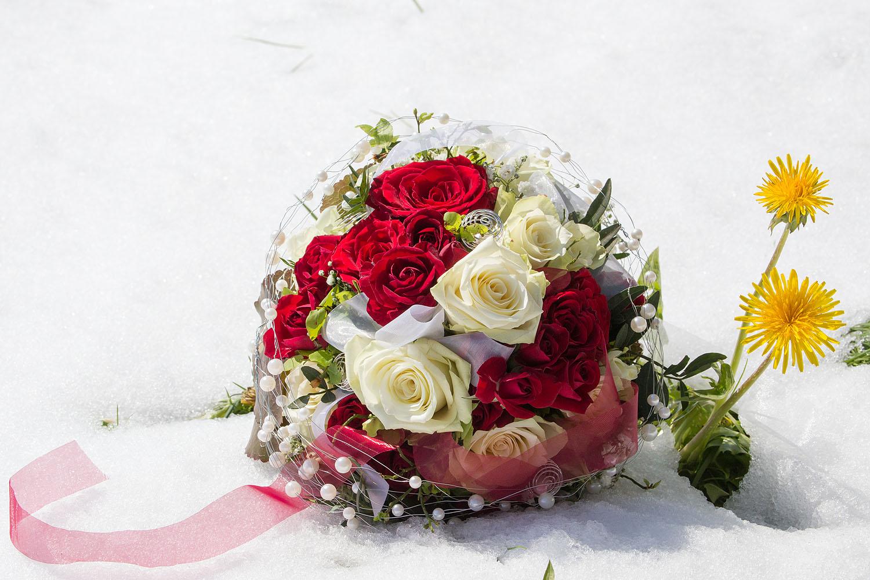 Hochzeit-M&M_0180klein