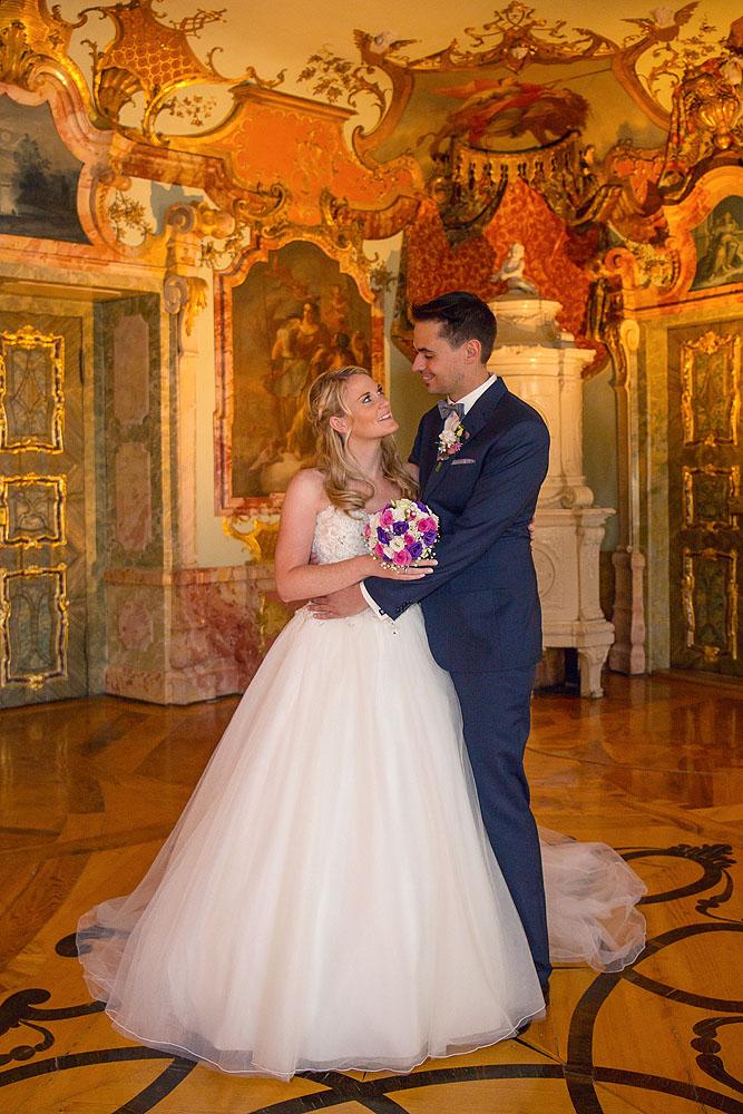 Hochzeit S&P 0084klein