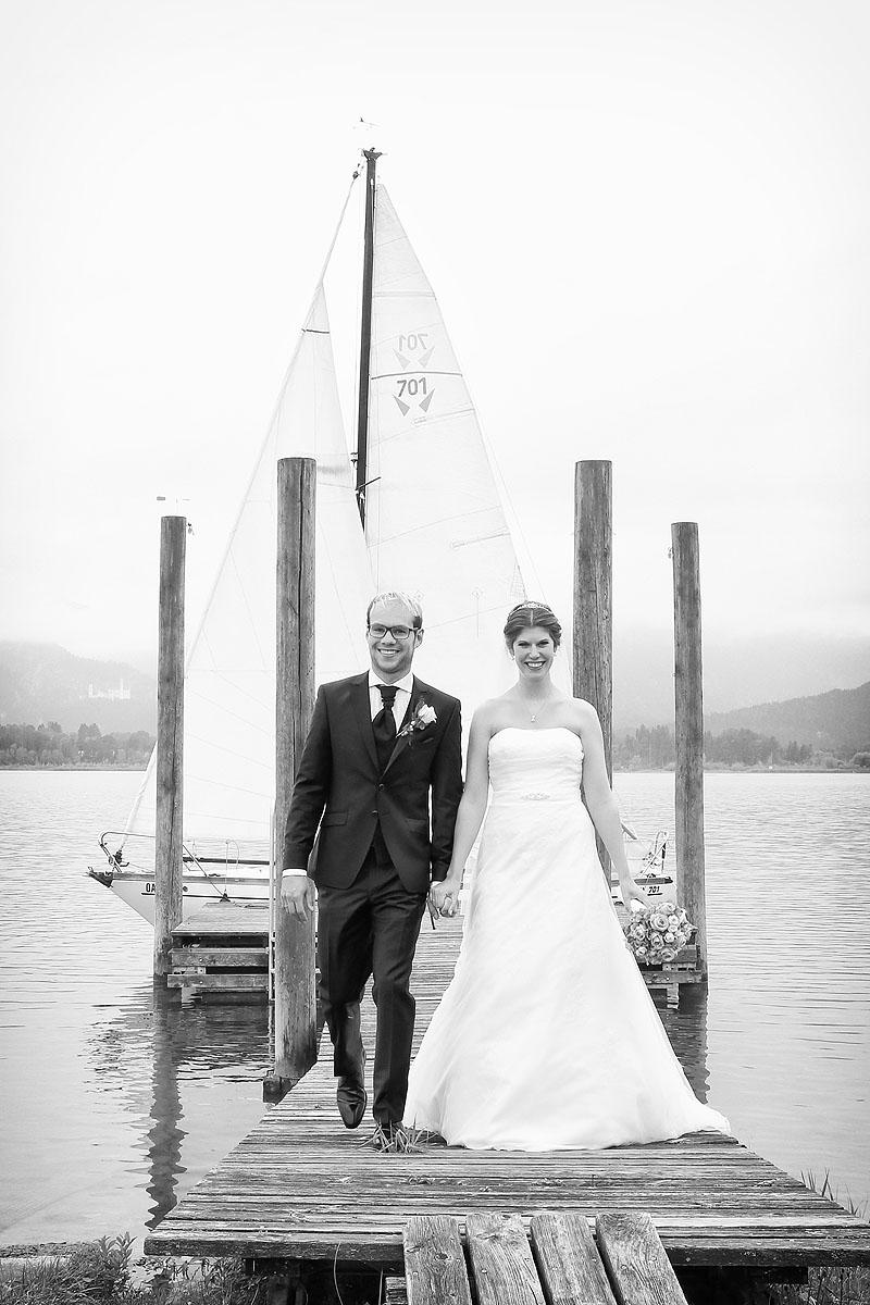 Hochzeit K&F 0220 swklein