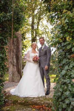 Hochzeit M&M 0194