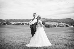 Hochzeit J&J_0058 swklein