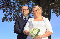 Hochzeit T&M 058klein