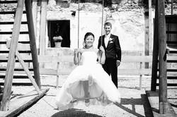 Hochzeit A&T 0852 swklein