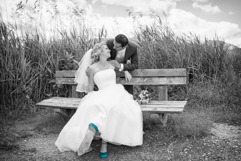 Hochzeit S&K_0119klein