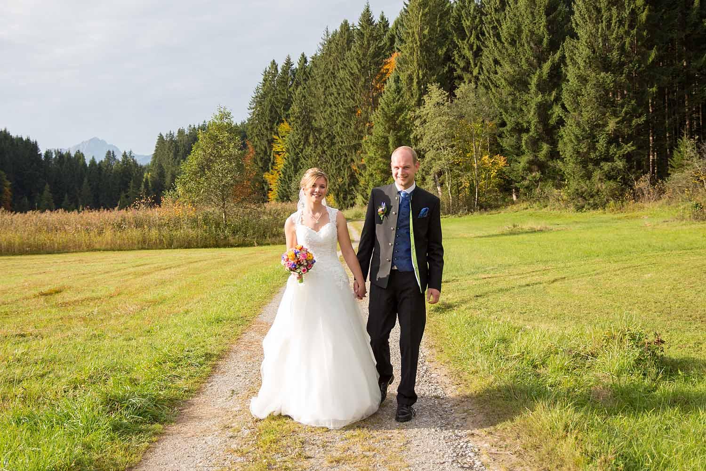 Hochzeit M&S 0056