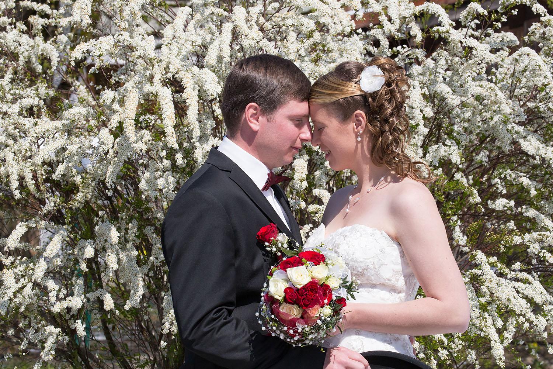 Hochzeit-M&M_0272klein