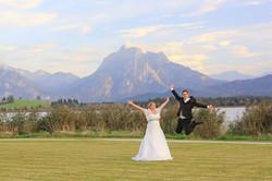 S&J Hochzeitsshooting172klein