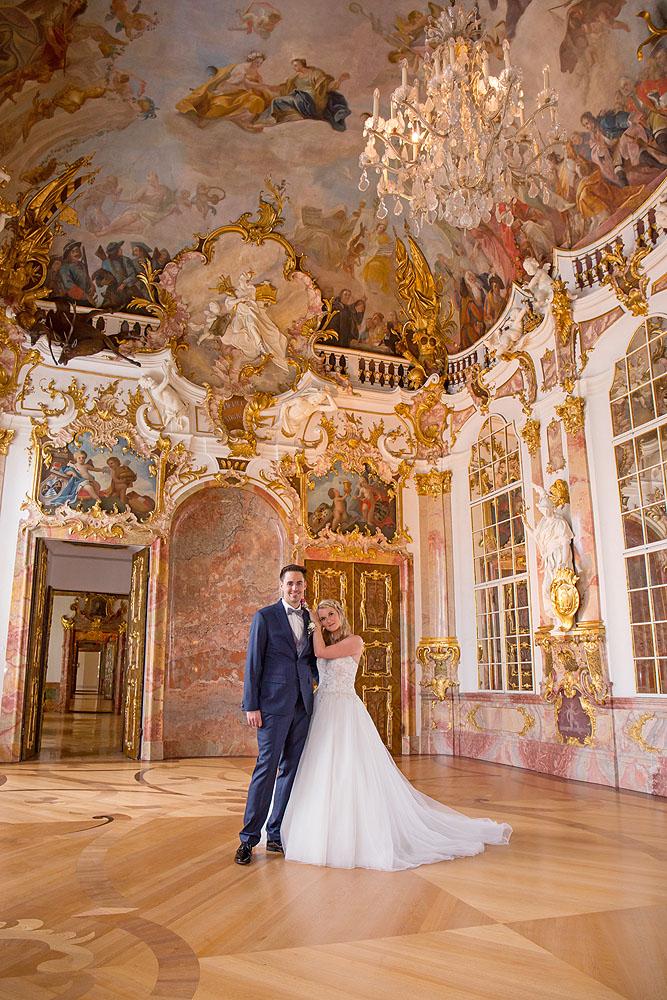 Hochzeit S&P 0052klein