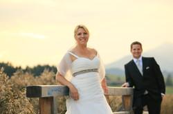 S&J Hochzeitsshooting178klein
