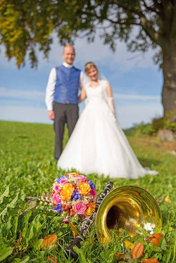 Hochzeit M&S 0147