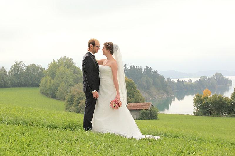 Hochzeit K&F 0033klein