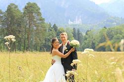Hochzeit A&T 0051klein