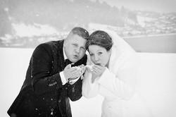 Hochzeit N&M 0083aklein