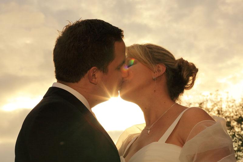 S&J Hochzeitsshooting122klein