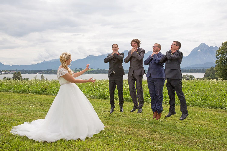 Hochzeit J&J_0128klein