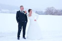 Hochzeit N&M 0090klein