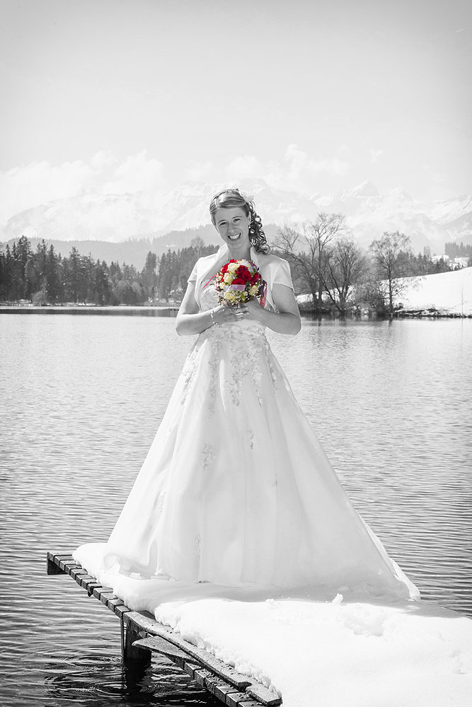 Hochzeit-M&M_0156 Kopieklein