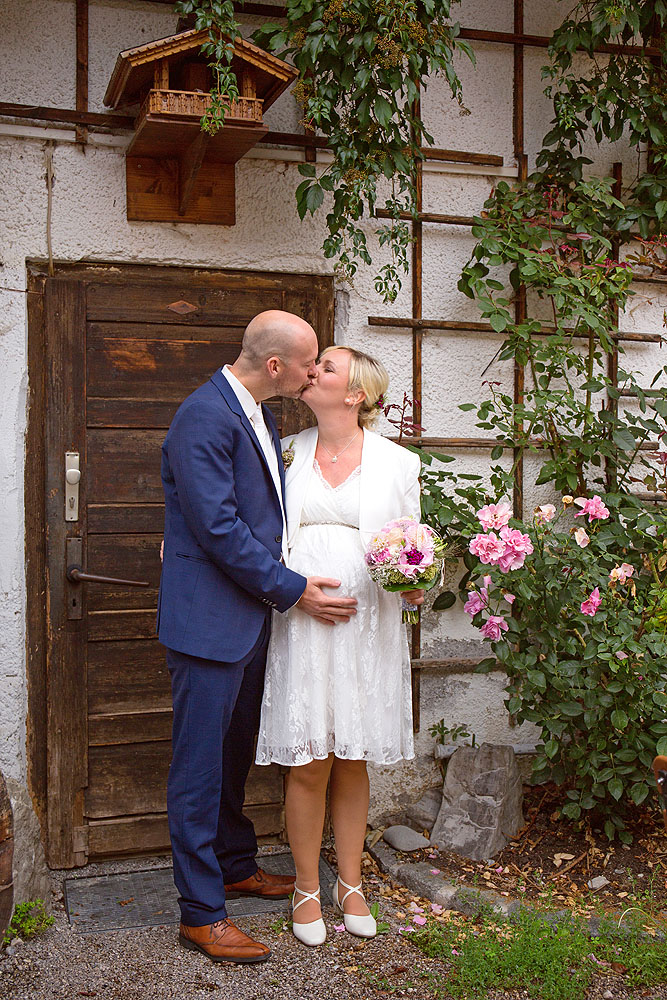 Hochzeit Y&S_201klein