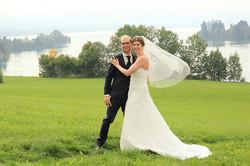 Hochzeit K&F 0048klein