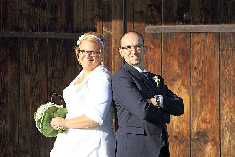 Hochzeit T&M 102klein