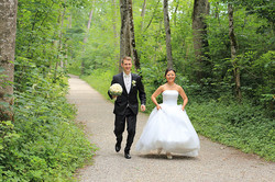 Hochzeit A&T 0081klein