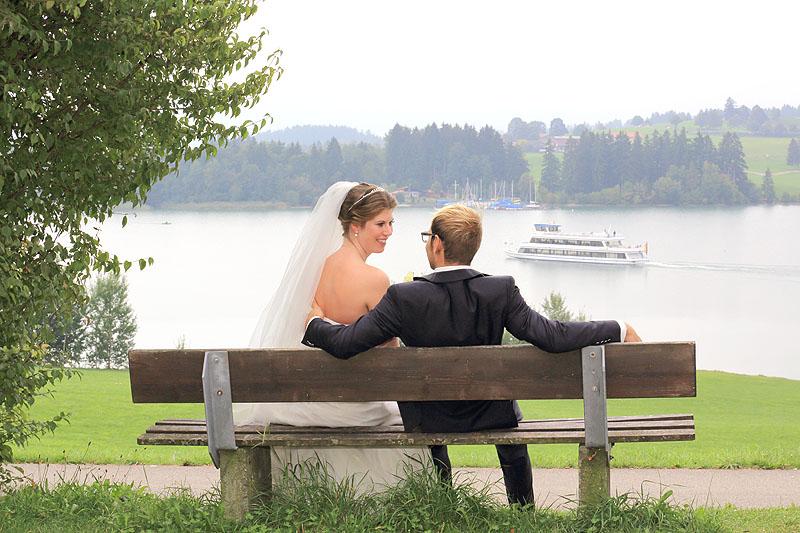 Hochzeit K&F 0120klein