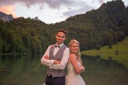 Hochzeit S&P 0745klein