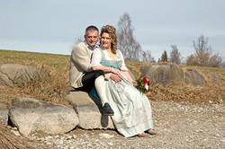 Hochzeit_M&S-0426klein