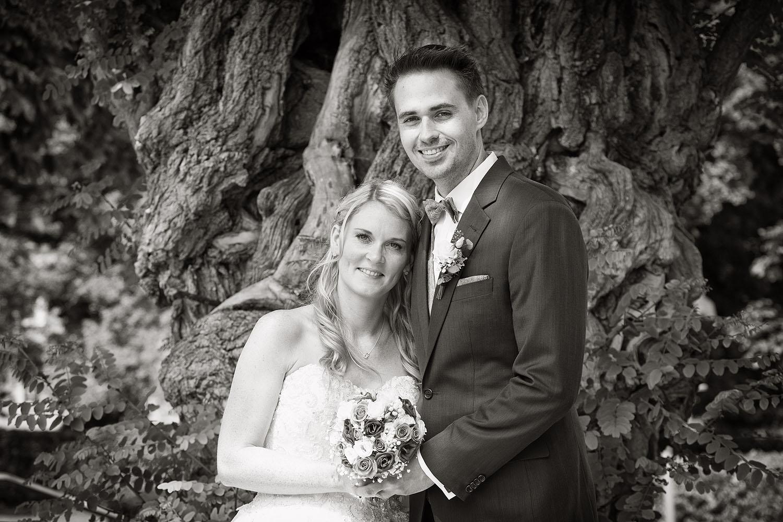 Hochzeit S&P 0185klein