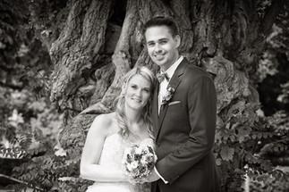 Hochzeit S&P 0185klein.jpg