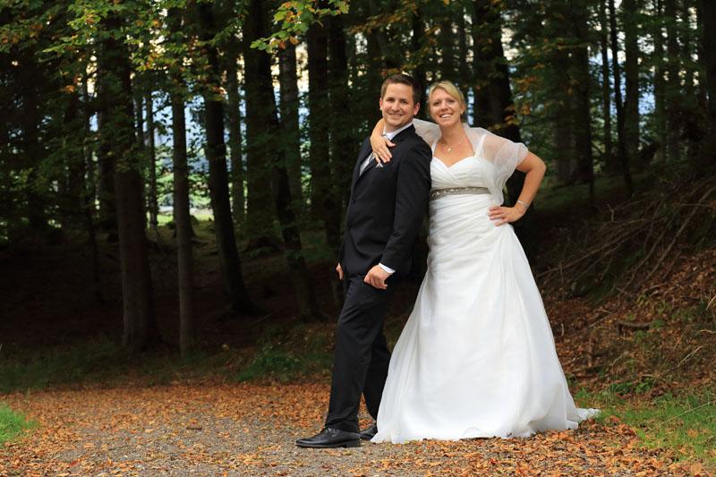 S&J Hochzeitsshooting046klein