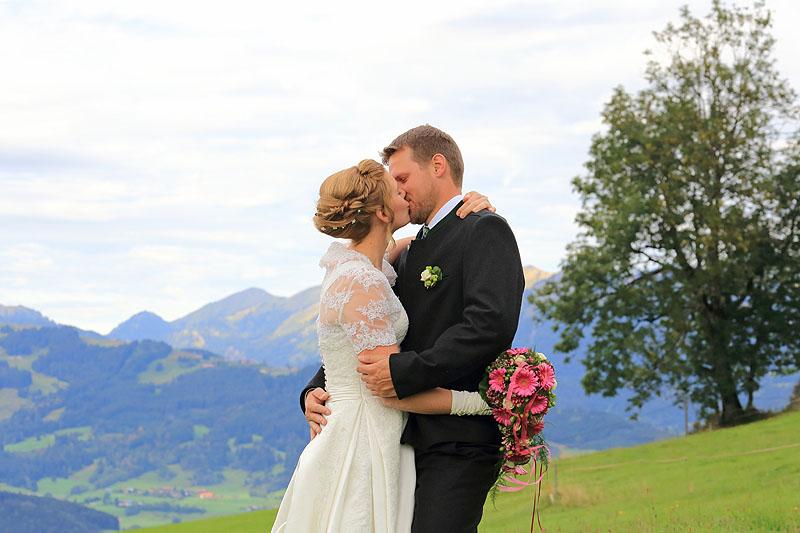 Hochzeit S&F0026klein