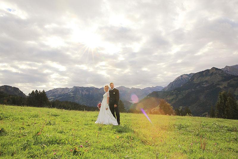 Hochzeit S&F0046klein