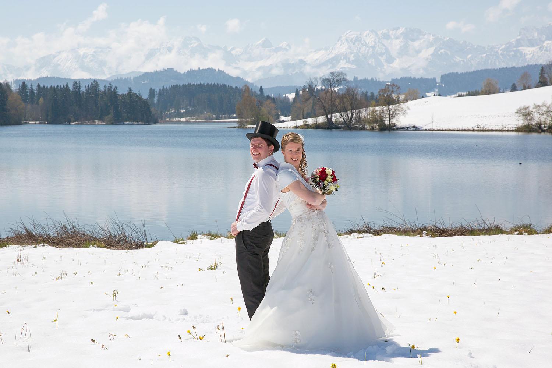 Hochzeit-M&M_0187klein