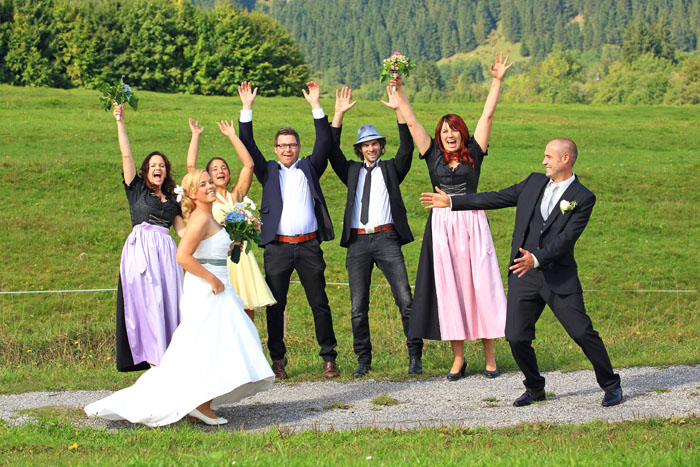 Hochzeitsshooting_75