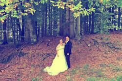 S&J Hochzeitsshooting036 Kopieklein