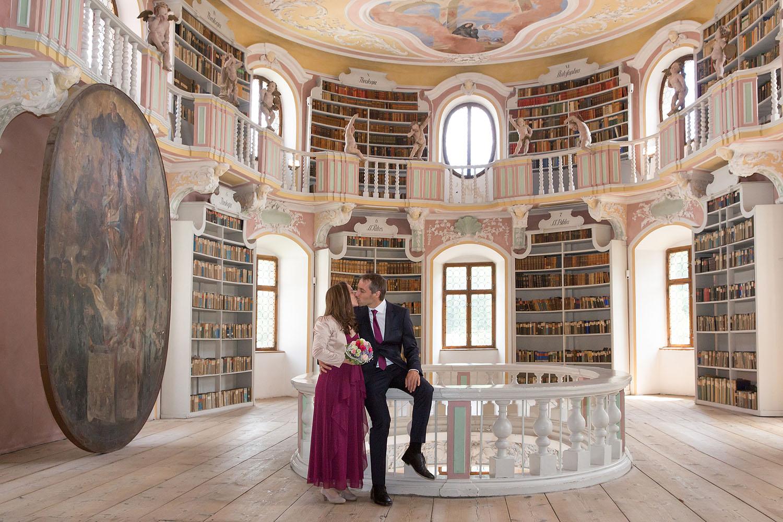 Hochzeit B&A_115klein